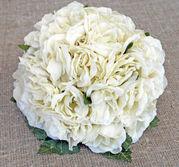 Rosen dekoration