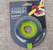 joseph joseph Spagettimått