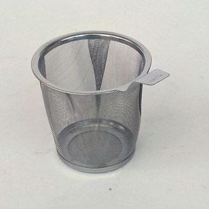 Plint Tekanna 1,5 L mintfärgad
