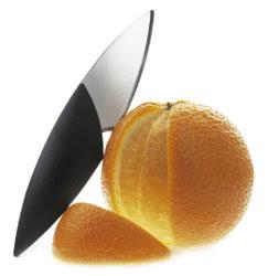eva solo Apelsinskalare