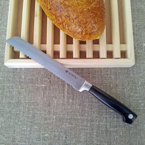 Schou brödkniv 20 cm